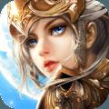 37大天使之剑H5平台游戏下载安装 v2.5.13