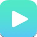 佛山影视城下载官网版app下载 v1.0