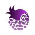 紫石榴应用商城