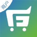 丰收购商户版app官方下载安装地址 v1.0.3