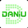 Daniu大牛软件