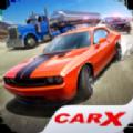 CarX公路赛车中文版
