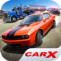 CarX公路赛车游戏汉化中文版(CarX highway racing) v1.63.2