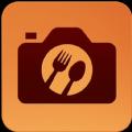 美食激萌相机官方app下载手机版 v1.6.2