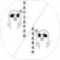 小可�郾砬榘�