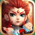 大唐仙妖劫手机游戏IOS版 v1.9.6