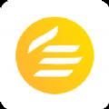 巴掌新闻app官方手机版下载 v1.0