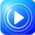 yy4480青苹果影院手机电影双世宠妃下载播放 v1.0