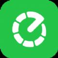 七天课堂app官方手机客户端下载 v5.0.2
