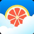 柚子天气官方app下载手机版 v1.0.0