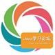 Java学习者小程序