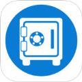 密码管理器软件app客户端下载 v1.0