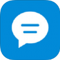 信呼oa官网软件app下载 v1.0