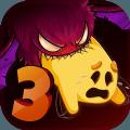 绝望3黑暗地心游戏安卓版(Hopeless 3) v1.1.05