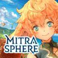 密特拉之星手游官网正式版 v1.1.1