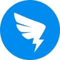 钉钉签途官网app软件下载 v1.0