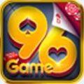 96棋牌游戏中心手机版