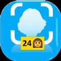 颜值测试相机官网app下载手机版 v1.1