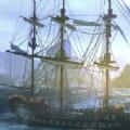 暴风雨宝藏之地游戏官方网站移动版 v1.0
