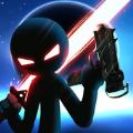 火柴人幽灵2星球大战游戏汉化中文版(Stickman Ghost 2 Star Wars) v6.5