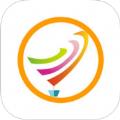 吻途旅游官方app软件下载 v1.0.6