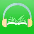 听小说app