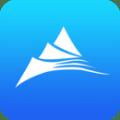 山海边短租官网手机版app下载 v1.0