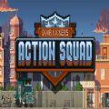破门而入行动小队安卓汉化中文版(Door Kickers Action Squad) v1.0.5