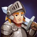 勇者大陆英雄游戏中文汉化安卓版(Braveland Heroes) v1.27.5