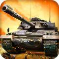 坦克之王手游下载正式版 v1.06