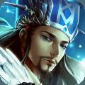 挂机那三国游戏安卓版下载 v1.0.0