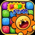 PopStar消灭星星经典版