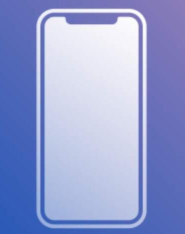 iphoneX支持无线充电吗?苹果iPhoneX细节全面曝光[多图]