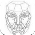 马夸特面具app