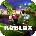 Roblox赛车模拟器中文版汉化游戏 v2.349.230330