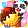 宝宝巴士之宝宝甜品店游戏下载 v9.18.10.01