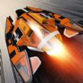 太空飞车2无限钻石内购破解版 v1.0.0