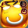 自由之刃OL手游下载九游版 v1.3.11