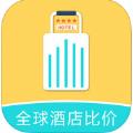 如足旅行官网app下载手机版 v1.0