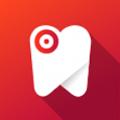 门牙拍官网app下载手机版 v1.0