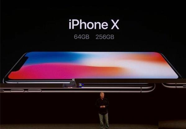 iphone x是双卡双待吗?iphone x支持双卡双待吗[图]