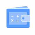 网贷计算器在线计算安卓版app下载 v1.0.3