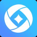 资金管家官网app下载手机版 v1.2.5