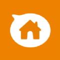 楼市新闻客户端软件app下载手机版 v1.0.0
