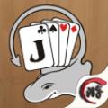 友道棋牌app官方网站下载手机版 v7.0.0