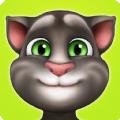 我的汤姆猫2016新春版