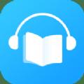 畅读听书app安卓版软件下载 V1.0