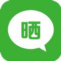 蜂房朋友圈交友app官方手机版下载 v2.6.1