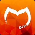 小萌钱包官方app手机版下载 v1.3.0