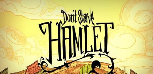 饥荒手游DLC小镇公布 Hamlet全新道具地形要素详解[多图]